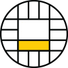 Communicatiebureau Gulden